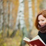 Cărți creștine. Recenzii, recomandări