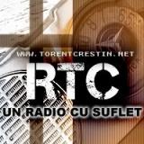 Nostalgii  Torent  Crestin