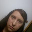 Ioana1