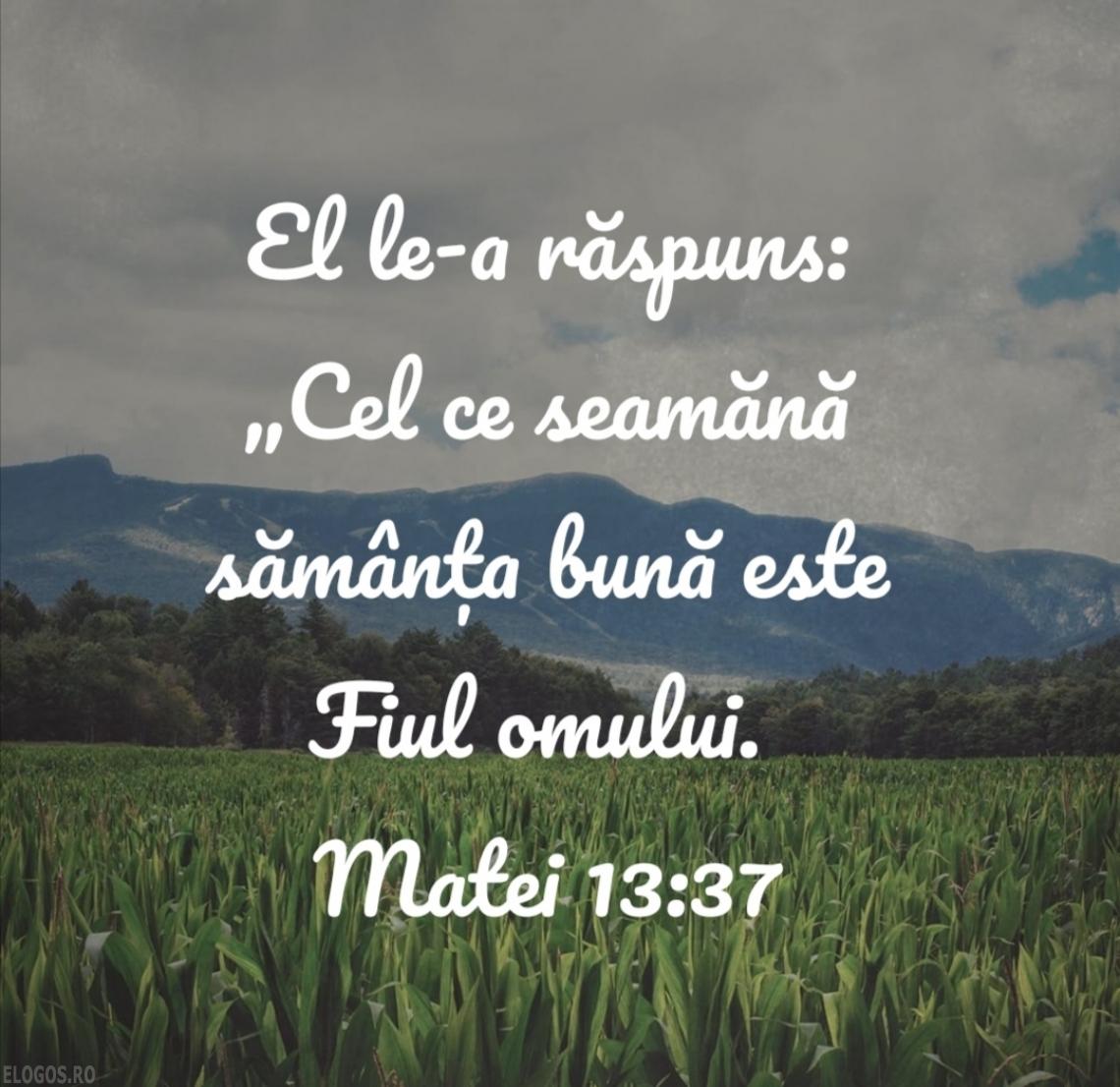 Versete creștine