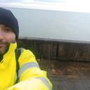 La Brighton Marina am fost pe bratul de vest Duminica 6 Decembrie 2020Nu am prins nimic dar am pierdut doua monturi una de taparine si una de dat la fund... 😁P.S. si totusi o pot considera o zi binecuvantata de Domnul...A fost o reala placere sa admir creatia minunata ... peisajul ...