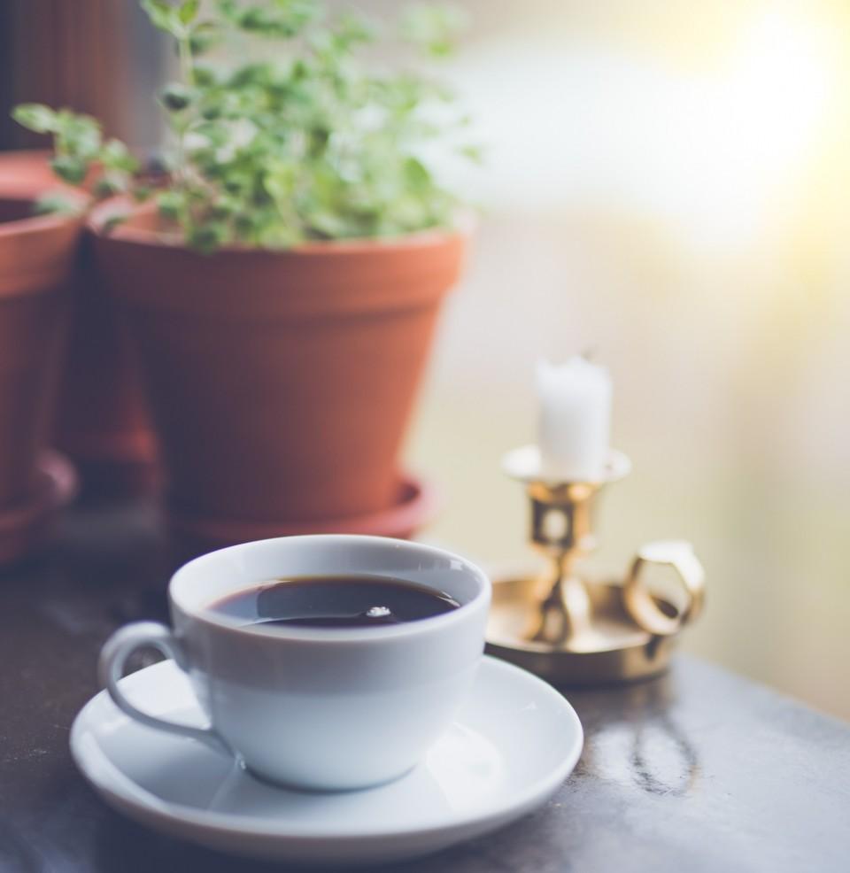 #saturdays be like.... #coffee ..