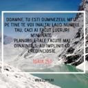 DeliaC
