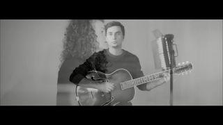 Adrian Todoran - Conversatie la Tron (cu limbaj mimico-gestual)