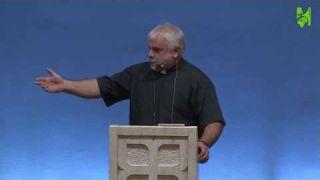Vladimir Pustan | Cum să auzi vocea lui Dumnezeu? | Ciresarii TV | 22-iulie-2018