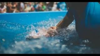 5 motive sa NU te botezi! - Vlad Breana
