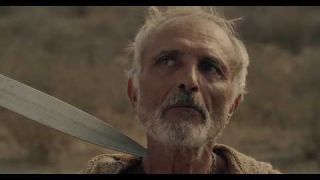 Daniel- film crestin cu subtitrare in romana- 2013