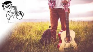 3 Hours Guitar & Piano Music | Sax Instrumental | Music for Prayer | Worship Hymns | Relaxing