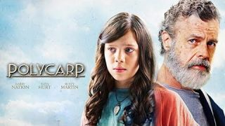Polycarp (2015) | Full Movie | Garry Nation | Eliya Hurt | Rusty Martin | Jerica Henline