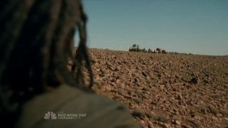 A.D The Bible Continues 2015 S01E07