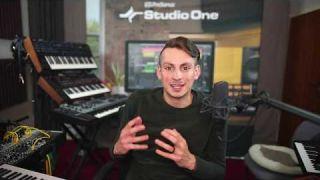 PreSonus Studio One Tutorials Ep. 16: ARA Workflows