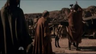 A.D The Bible Continues 2015 S01E06