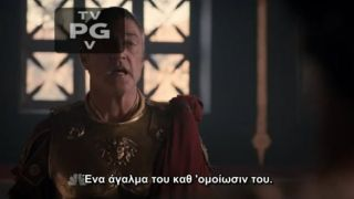 A.D The Bible Continues 2015 S01E10
