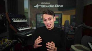 PreSonus Studio One Tutorials Ep. 14: Effect Splitters