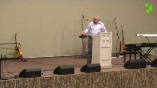 Vladimir Pustan | Alegerea partenerului de viață | Ciresarii Tv | 14-august-2016