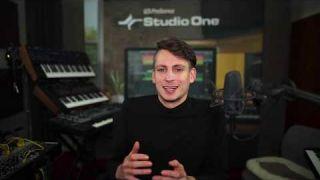 PreSonus Studio One Tutorials Ep. 17: Groove Maps